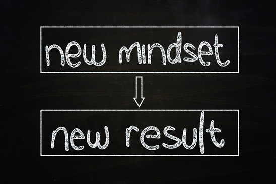 Manufacturing Leadership Mindset Coaching