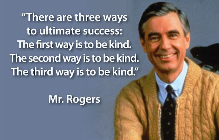 Manufacturing Workforce Training Kindness