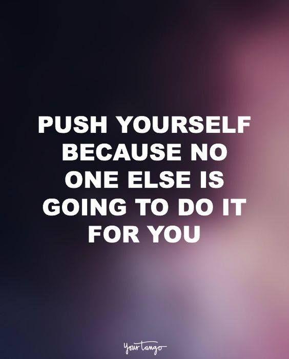 Manufacturing Leadership Training Self-Motivation
