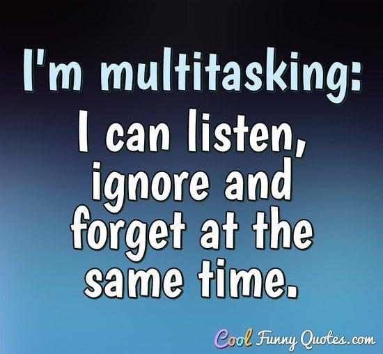 Manufacturing Presence Leadership Coaching Multitasking