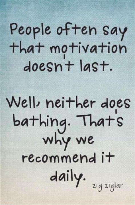 Manufacturing Leadership Training Motivation