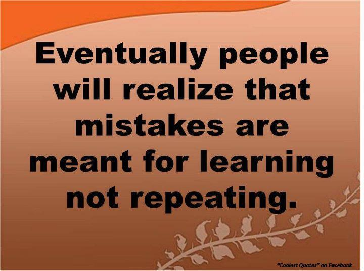 Eventually-People-Will-Realize-Thet-Mistakes