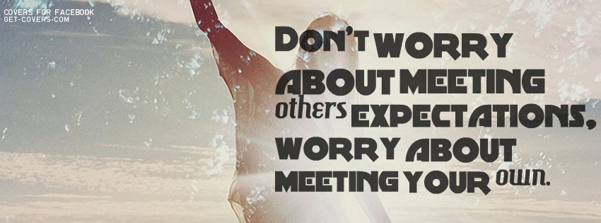 Meeting-Others-Expectations