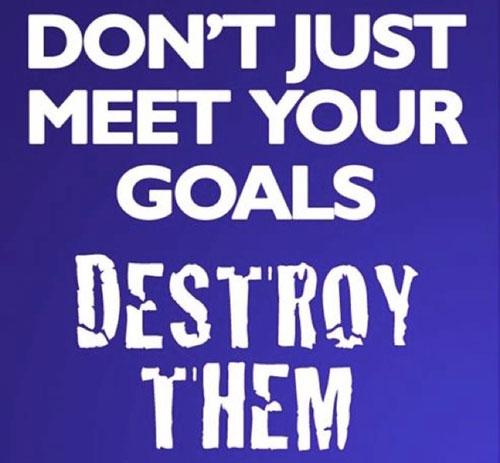 destroy-goals