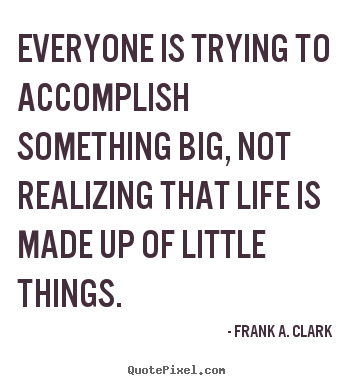 frank-a-clark-quote_5570-3