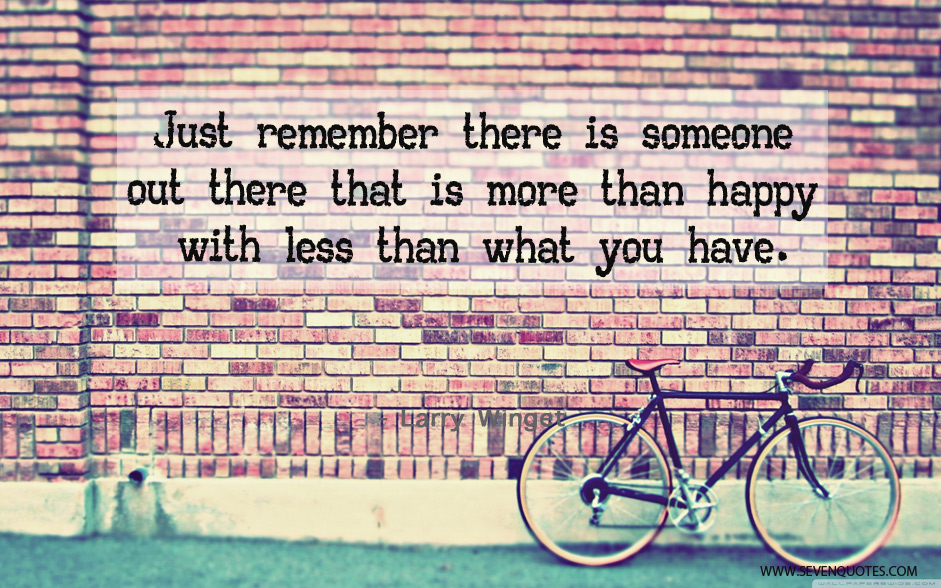 just-remember