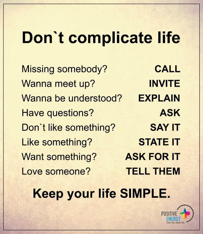 Manufacture Your Day by KEEPING YOUR LIFE SIMPLE - Karico International  Inc.   Employee Engagement and Motivation in the Manufacturing Sector