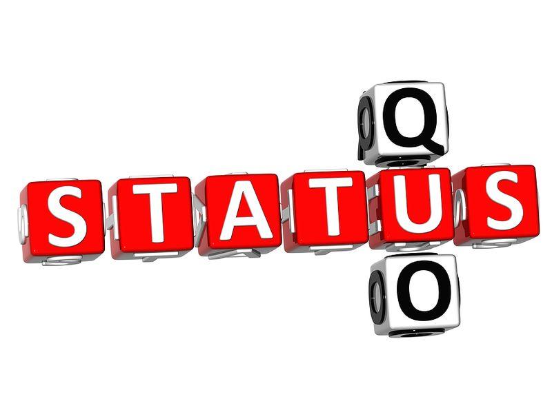 status-quo-quotes-4