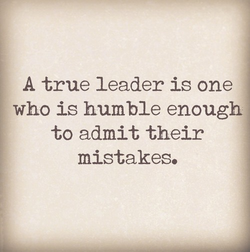 leadership-quotes-3