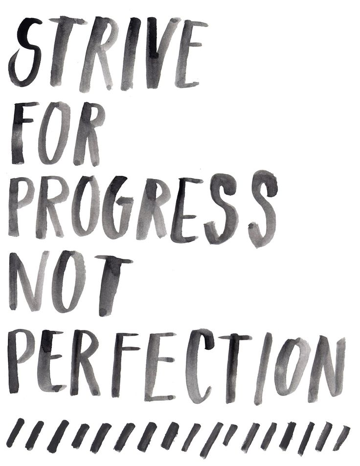 Quotes About Progress Fascinating Manufacture Your Daystriving For Progress  Karico