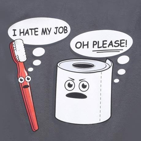 toilettPaper